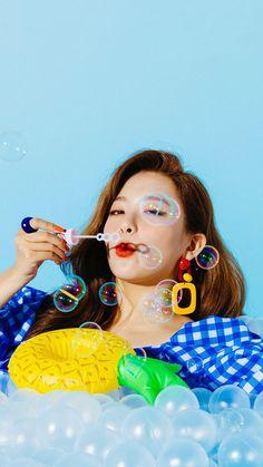 Pop Photos, Kang Seulgi, Red Velvet Seulgi, Velvet Cupcakes, Fandom, Kpop Girls, Role Models, Girl Group, Photoshoot