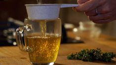 Pořad v České televizi Beer, Mugs, Tableware, Root Beer, Ale, Dinnerware, Tumblers, Tablewares, Mug