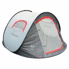 sc 1 st  Pinterest & Rightline Gear Pop Up Tent | Tents and Family camping