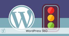 This is the ONLY tutorial you'll need to hugely increase your search engine traffic by improving your WordPress SEO. Plugin, theme & site structure tips! #searchengineoptimizationtutorialforbeginners,