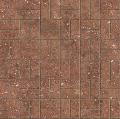 Textures Texture seamless | Cotto paving outdoor regular blocks texture seamless 06654 | Textures - ARCHITECTURE - PAVING OUTDOOR - Terracotta - Blocks regular | Sketchuptexture