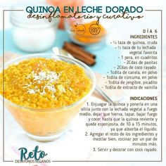 520 Quinua Ideas In 2021 Cooking Recipes Recipes Quinoa Recipes
