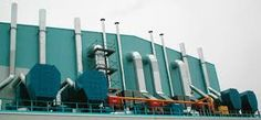 Industrial Dust Collector, Dust Collection, Wind Turbine, Vacuums, Accessories, Vacuum Cleaners, Jewelry