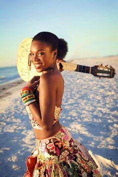 """""""I choose to be authentic in everything I do."""" ~India Arie"""