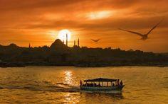 Gezentigo:Dünya Miras Listesi'nde Türkiye