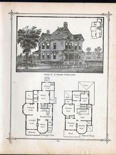 Floor Plans Romanesque And Floors On Pinterest