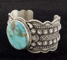 Navajo Jewelry, Western Jewelry, Hippie Jewelry, Jewlery, Turquoise Stone, Turquoise Jewelry, Turquoise Bracelet, Native American Jewellery, American Indian Jewelry