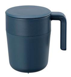 Cafe Press Mug