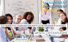 Have you been involved in any organizational improvement education? What were your reactions? How did the leaders of the business enterprise manage it? Were there substantial enhancements for your productiveness as a result? Management Development, Mission Control, Short Courses, Stress Management, South Africa, Something To Do, Encouragement, Presentation, Train