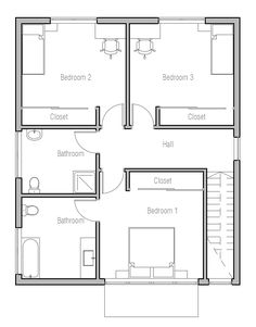 house-plans-2015_11_house_plan_ch363.png