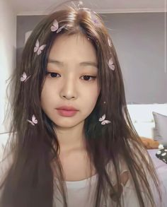 Kim Jennie, Kpop Girl Groups, Korean Girl Groups, Kpop Girls, Black Pink Kpop, Blackpink Photos, Blackpink Fashion, Blackpink Jisoo, Images Gif