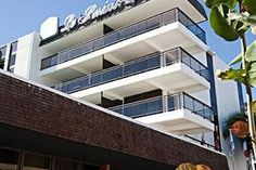 Best Western Le Saint Denis Hotel voted 4th best hotel in Saint Denis