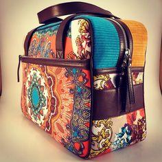 """#bashioma #bag #bags #handbag #handbags #ss15 #summer #summercollection #indiebrand #urbanfashion #sun #holidays #graphic #graphicdesign #graphicdesign #lafashion #nycfashion #hcmc #vietnam #travel #business #com #photo #photoshoot #packshot"" Photo taken by @bashioma on Instagram, pinned via the InstaPin iOS App! http://www.instapinapp.com (04/24/2015)"
