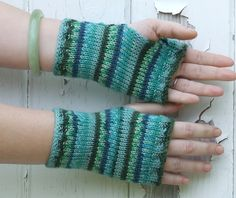 Tunisian Crochet! (NOT knitted!) free pattern                              …