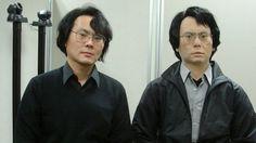 In Italia lo scienziato giapponese che ha creato la sua copia: ''Una nuova specie, non ha senso averne paura''