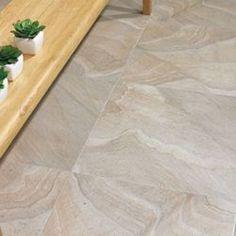 Persian Stone Effect Tiles