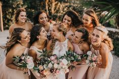 Photo by Seth & Kaiti Photography Whether you're new to Instagram or have been using the platform since day one, the whole point of the app is to inspi