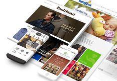 Pinterest - online business #onlinebusiness #onlinebusinessideas #onlinebusinessideas #onlinebusinesscourses #onlinebusinesshomebased