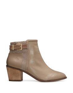 Utilita Boot - Because you remain hip and fresh. Booty, Mothers, Mom, Shoes, Fresh, Style, Fashion, Swag, Zapatos
