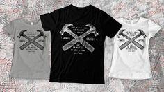 Verkami: Samarretes ubeefe 2017 #clothing #tshirt #BeltortBrecht #illustration