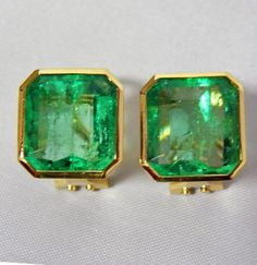emeralds maravellous - Yahoo Image Search Results