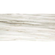 Ferrara Vein Cut Marble Natural Stone Tile | Move over Carrara and Statuary