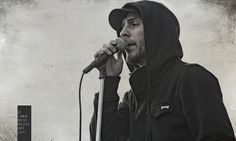 Jesse Hasek- 10 years ..... Love this man. He seems so passionate and real, his voice gives me chills.