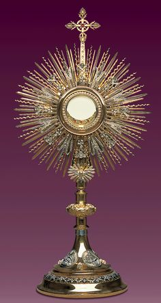 """""""From your Holy Hour will stem your life..."""" St. Mother Teresa of Calutta"""