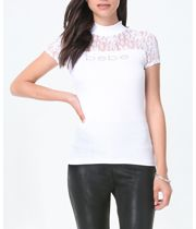 buy apparel online india from bebe at Majorbrands.in. For more details visit here: http://www.majorbrands.in/Bebe.html or call on 1800-102-2285 or email us at estore@majorbrands.in.