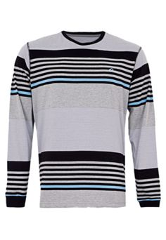 Camiseta #Quiksilver Conners Cinza - Compre Agora | #DafitiSports R$159.00 #style #could #liked #sueter #men #boy #sports