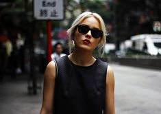 Sunglasses #photography #fashion #style #model #inspiration
