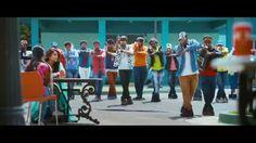 Pilla nuvu leni jeevitham title song  -Indian Mirchi