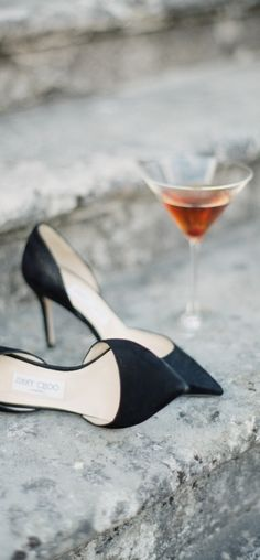 A view into the world of a 29 year old Bi-Woman who loves classy stuff in day to day life. People should be more classy and sassy Nyc Girl, City Girl, Jimmy Choo, Stiletto Heels, Stilettos, Christian Louboutin, Classy, Pumps, Fancy