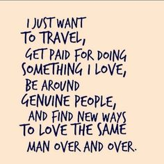 I don't think this is too much to ask. Great Quotes, Quotes To Live By, Me Quotes, Inspirational Quotes, Word Up, Travel Quotes, Beautiful Words, Wise Words, Favorite Quotes