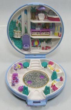 1989 Vintage Polly Pocket Toys Ice Skating by OnlyPollyPocket  https://www.etsy.com/shop/OnlyPollyPocket/sold?page=4&ltid=186758848