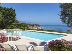 29208 Cliffside Drive, Malibu, CA 90265 (MLS # 13686505)