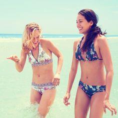 odd molly bikini 2016