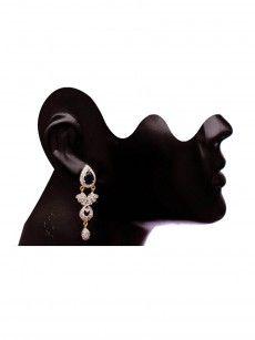 elegant-american-diamond-earring
