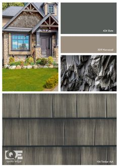 Best 13 Best Trim Colors Images Trim Color Steel Siding 400 x 300