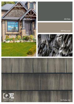 Best 13 Best Trim Colors Images Trim Color Steel Siding 640 x 480