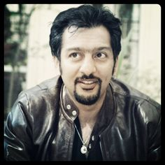 EastEnders // Nitin Ganatra a. Eastenders Cast, Best Soap, Celebs, Celebrities, The Duff, Bbc, Famous People, It Cast, Handsome