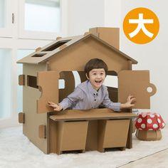декорация домик - Поиск в Google