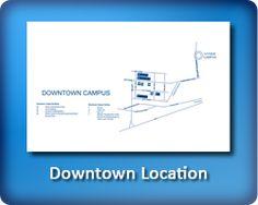 Altoona Downtown Location