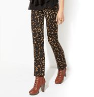 mark Wild For It Jeans order at www.youravon.com/lindamartinez