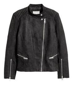 Ladies | Jackets & Coats | H&M US
