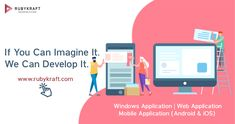 We provide Web development and aim to develop websites & web applications that are efficient enough to stick with client's requirement by packing creativity, functionality & interactivity carefully. Web Development Projects, Best Web Development Company, Smart Web, Progressive Web Apps, Market Risk, Modern Web Design, Business Requirements, Web Technology, Responsive Web Design