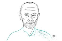 Peter Zumthor. Interview   Back to the future #07