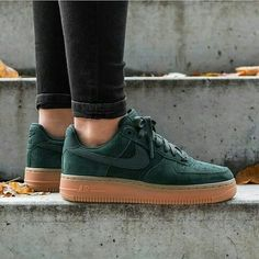 eff855252f520 183 Best nike air force 1 (flavs) images in 2019 | Air force 1, Nike ...
