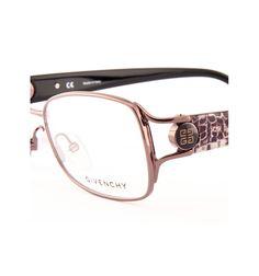 Dámské brýle Givenchy VGV 387 0568