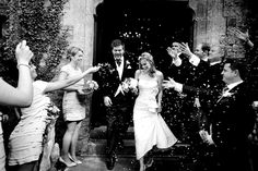 Image result for black and white wedding photography